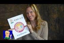 Contests & Giveaways From Cullen's Abc's / Cullen's Abc's DIY Online Preschool at CullensAbcs.com