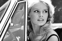 Bardot Love