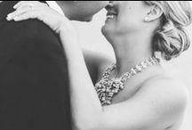 wedding: alison + jeff / {Event Planning} A.Caldwell Events {Venue} The William Aiken, Charleston, SC {Photographer} Riverland Studios {Florist} Tiger Lily Weddings