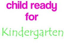 Ready for Kindergarten? / cullensabcs.com/kindergarten-readiness-evaluation/