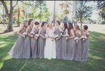 wedding: janice + patrick / {Event Planning} Ohh! Events! {Venue} Country Club of Charleston, Charleston, SC {Photographer} Virgil Bunao {Florist} Tiger Lily Weddings