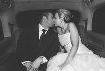 wedding: kait + jason / {Event Planning} A.Caldwell Events {Venue} Lowndes Grove Plantation, Charleston, SC {Photographer} Riverland Studios {Florist} Tiger Lily Weddings