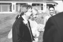 wedding: michelle + mark / {Venue} The Ocean Course at Kiwah Island, Charleston, SC {Photographer}  Riverland Studios {Florist} Tiger Lily Weddings