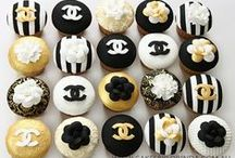 - crazy cupcakes -