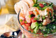 Mexi Fam Dinner