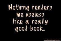 Books Worth Reading Movies Worth Seeing