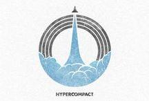 Logo / by Craig Whiteford