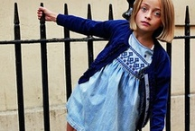 Kid's Style
