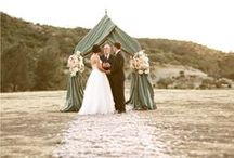 Wedding Ideas / by Vanessa Decker