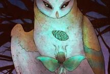 Fairytale / by Lee Garrison