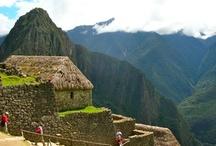 Purely Peru