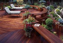 Garden Design / Garden design projects from G K Wilson Garden & Landscape Services Ltd