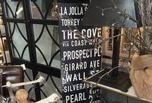 La Jolla / We love La Jolla!