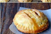 Baking!! / by Karina Solymar