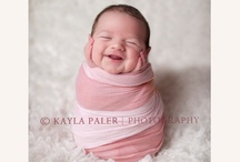 Baby Bennett! (Future) / by Christina Bennett