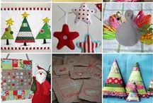 Holidays / by Karina Solymar