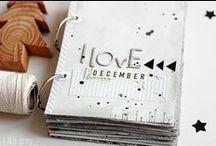 December napjai
