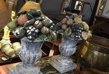 Vintage! / Love #vintage? Then you'll LOVE our #LaJolla shop! http://www.girardavenuecollection.com