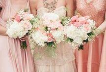 Rose • Pink