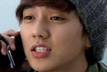 Yoo Seung Ho  Ю Сын Хо 유승호