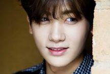 Park Hyung Shik Пак Хён Сик (Пак Хён Шик) 박형식