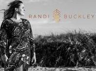Randi Buckley | Truth, Depth and Beauty / Words that support the gist of my work, helping you find your truth and being at peace with it. And I do that here: www.randibuckley.com