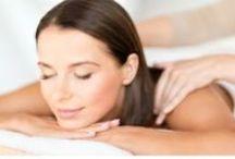 Bellezza / Rimedi naturali e trattamenti che migliorano bellezza e salute. / by Edizioni Riza