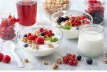 Mangiare sano / Consigli e ricette per curare con la dieta colesterolo, ipertensione, mal di testa, intolleranze, stipsi, colite, cellulite e molte altre patologie. / by Edizioni Riza