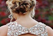 My Style / by Melanie Linguist