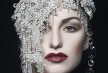 B Jewelry--CRYSTAL / by Faith Tatum
