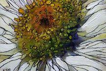 Art--DRAWING / by Faith Tatum