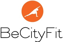 BeCityFit / Got a time, place & location? ALM's client BeCityFit can give you the workout. No contracts, no commitment. Classes when you want them.  http://www.BeCityFit.com