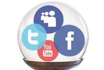 #SMM (Social Media Marketing)