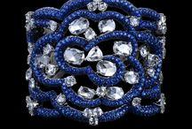 B Jewelry--SAPPHIRE / by Faith Tatum