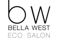 BellaWest Eco Salon  / An organic salon in the heart of our Nationa's Capitol, BellaWest Eco Salon prides itself on giving you a quality hairstyle without hurting the world you get to show it off in.  http://www.bellawestecosalon.com/ Social Media by ArdentLife Media