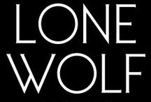 Lone Wolf Accents / Lone Wolf creates high fashion jewelry with an emphasis on dressing your entire body. Their designs allow you to infuse your own creativity as you style each piece into your existing wardrobe. If you've ever had the desire to step outside social norms, walk your own path and not care what others thought, Lone Wolf is for you. It's more experience then accessory. Welcome to the Wolf Pack.  http://www.lonewolfaccents.com/  Social Media Campaign & Graphic Design by ArdentLife Media