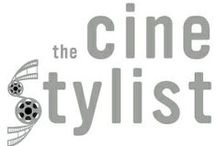 The Cinestylist / ALM's client, The Cinestylist practices, 'Film Forward Fashion.' Taking everything from the revered and sometimes overlooked style aspects of cinema and brings them to your homepage & shopping cart.  http://www.thecinestylist.com