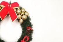 Holidays / Feriados e festividades