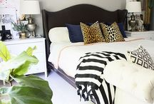 Home : Master Suites