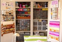 Home: Organization / by Worthing Court Blog