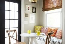 Home : Dining Rooms / Yum