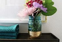 Home : DIY / Craft Projects