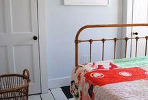 Home : Guest Bedroom