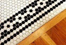 Home : Flooring / Underneath your feet