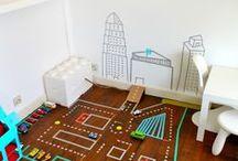 Parenting : Homeschool / Learning Activities