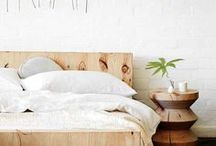 bedroom / SA's most loved decor, design and lifestyle brand celebrating the pleasure of living here now. Visit houseandleisure.co.za for more