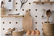 storage solutions / SA's most loved decor, design and lifestyle brand celebrating the pleasure of living here now. Visit houseandleisure.co.za for more