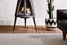 winter warmers / SA's most loved decor, design and lifestyle brand celebrating the pleasure of living here now. Visit houseandleisure.co.za for more