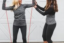 Health and Fitness | Workout Clothes / fitness motivation, fitness inspiration, healthy food, healthy eating, healthy living, easy healthy recipes, workout motivation, clean eating, gluten free recipes, at home workouts, at home exercises, exercise routines, workout routines for home, workout clothes, workout outfits