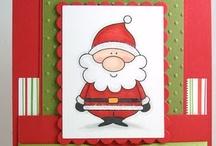 Christmas Gift Ideas / by Thomas Lau